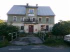 Nieruchomość Sprzedam dom - DOMASZKÓW