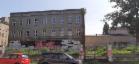 Nieruchomość Sprzedam lokal użytkowy - Łódź, Polesie