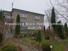 Nieruchomość Sprzedam dom - Antoniów