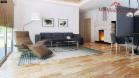 Nieruchomość Sprzedam dom - CZARNE BŁOTO