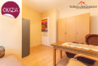 Nieruchomość Mieszkanie 4 pokoje, idealna inwestycja