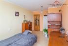 Nieruchomość Mieszkanie na sprzedaż, Fałata; 3 pokoje,