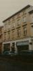 Nieruchomość Sprzedam dom - BYDGOSZCZ