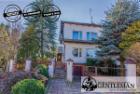 Nieruchomość Sprzedam dom - Malbork,