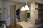 Nieruchomość Mieszkanie  2 pokoje w Centrum Pruszkowa!