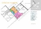 Nieruchomość Lokal usługowo-handlowy w Centrum Goleniowa