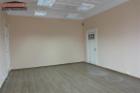 Nieruchomość Wynajmę lokal użytkowy - Łódź, Śródmieście