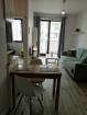 Nieruchomość Wynajmę mieszkanie - GDAŃSK