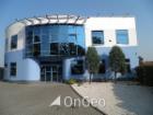Nieruchomość Sprzedam lokal użytkowy - Osielsko,
