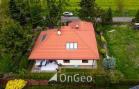 Nieruchomość Sprzedam dom - ŁÓDŹ