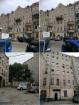 Nieruchomość Sprzedam mieszkanie - WROCŁAW