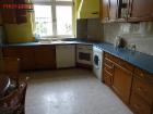 Nieruchomość Wynajmę mieszkanie - Łódź, Bałuty