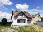 Nieruchomość Sprzedam dom - WOLA SZCZYGIEŁKOWA