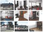 Nieruchomość Sprzedam dom - SWĘDÓW