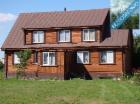 Nieruchomość Sprzedam dom - GRABOWIEC