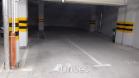 Nieruchomość Miejsce w garażu podziemnym, Nałęczowska 18