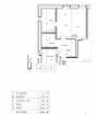 Nieruchomość Sprzedam mieszkanie - LĄDEK-ZDRÓJ