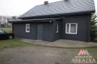 Nieruchomość Sprzedam dom - Arciszewo