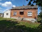 Nieruchomość Sprzedam dom - BUSKO-ZDRÓJ