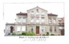 Nieruchomość Sprzedam mieszkanie - LUBAŃ