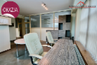 Nieruchomość Lokal w biurowcu,parter,30zl/m2 z mediami,meblami