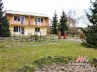Nieruchomość Sprzedam dom - Czerniewice