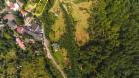 Nieruchomość Sprzedam działkę - JEDLINA-ZDRÓJ