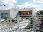 Nieruchomość Sprzedam dom - DĄBCZE