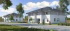 Nieruchomość Sprzedam dom - BANINO