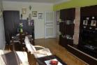 Nieruchomość Wynajmę mieszkanie - LUBLIN