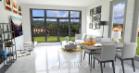 Nieruchomość Sprzedam dom - LEGIONOWO