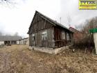 Nieruchomość Sprzedam dom - CWALINY