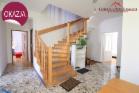 Nieruchomość Komfortowy dom 5km od centrum Torunia