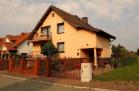 Nieruchomość Sprzedam dom - OPOLE