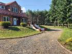Nieruchomość Sprzedam dom - LESZCZYNEK