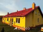 Nieruchomość Sprzedam dom - KAMIENNA GÓRA