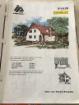 Nieruchomość Sprzedam dom - ZABRZE