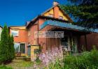 Nieruchomość Sierakowice - na sprzedaż dom dwulokalowy/bliźniak