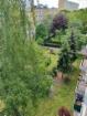 Nieruchomość Sprzedam mieszkanie - LUBLIN
