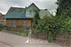 Nieruchomość Sprzedam dom - Białystok, Dojlidy