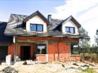 Nieruchomość Sprzedam dom - Woroszyły,
