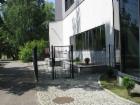 Nieruchomość Wynajmę lokal użytkowy - Mysłowice, Wesoła