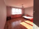 Nieruchomość Sprzedam mieszkanie - Białystok, Antoniuk