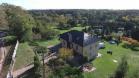 Nieruchomość Sprzedam dom - BĄBLINEK