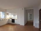 Nieruchomość Wynajmę mieszkanie - WROCŁAW