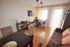 Nieruchomość Mieszkanie 2 pok. 34 m2 na zamkniętym osiedlu.