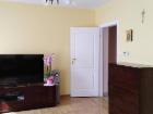 Nieruchomość Sprzedam mieszkanie - ZIELONKA