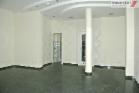 Nieruchomość POLECAM lokal o pow. 54 m2, Bolesława Krzywoustego