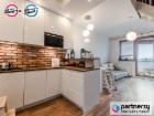 Nieruchomość Mieszkanie 3-pok w nowym budownictwie
