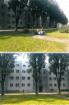 Nieruchomość Sprzedam mieszkanie - ZABRZE
